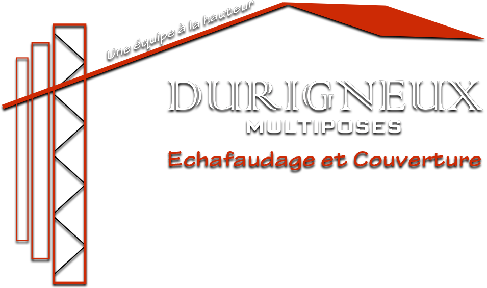 Durigneux Multi Poses